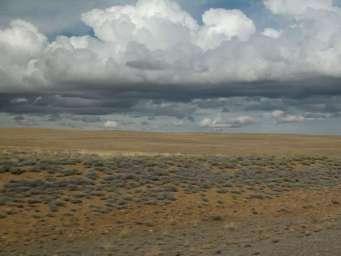 patagonie-argentine-a02