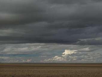 patagonie-argentine-a03