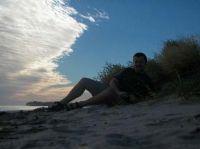 puerto_madryn-005