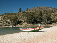 isla_del_sol-022
