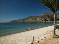 isla_del_sol-034