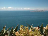 isla_del_sol-038