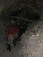 mines-031