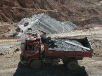 mines-068