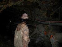mines-65