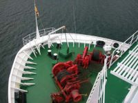 ferry-064