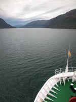 ferry-068
