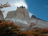 torres_del_paine-006