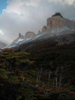 torres_del_paine-021