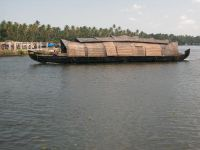 backwaters-001