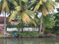 backwaters-002