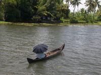 backwaters-007