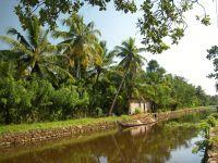 backwaters-011