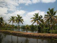 backwaters-015