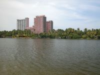 backwaters-026