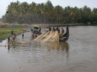backwaters-029