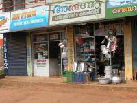 trivandrum-010