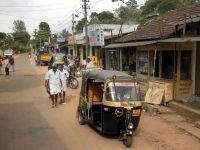 trivandrum-011