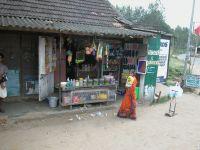 trivandrum-014