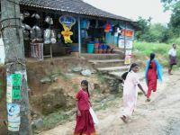 trivandrum-118