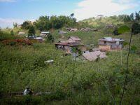 nyaung_shwe-114