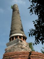 ayutthaya-003