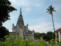 ayutthaya-004