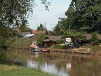 ayutthaya-007