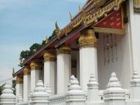 ayutthaya-009