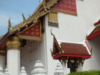 ayutthaya-010