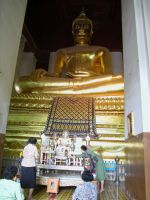 ayutthaya-011