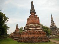 ayutthaya-013