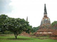 ayutthaya-015