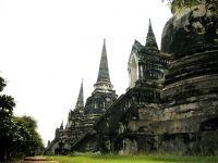 ayutthaya-016