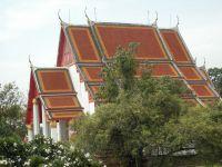 ayutthaya-017