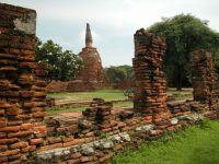 ayutthaya-018