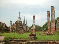 ayutthaya-019