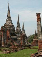 ayutthaya-020