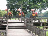 ayutthaya-023