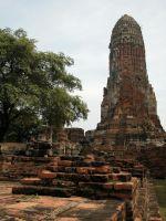 ayutthaya-024