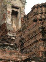 ayutthaya-025