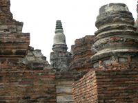 ayutthaya-026